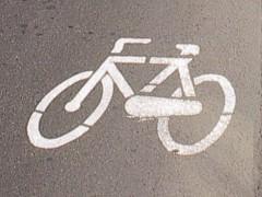 Ciclabilità e sicurezza anche in sinistra Adige