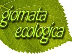 Giornata ecologica: così non va, diamole dei contenuti