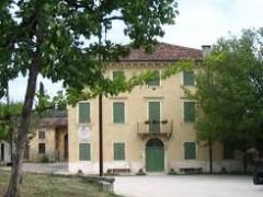 Vendita Villa Are: al macero servizi di qualità e progettualità sociali