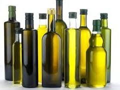 Tutelare l'olio d'oliva italiano (e veronese), il Ministro Martina ascolti le categorie