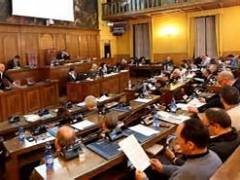Nomine negli enti: riformare regolamenti e prassi in favore di merito e trasparenza