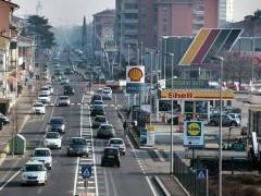 Nuova rotonda in Corso Milano? La Terza Circoscrizione approva una soluzione definitiva per i residenti di via Campania