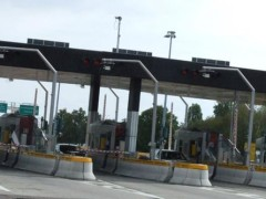 Autostrada A/22, il piano finanziario non va bene.