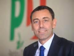 D'Arienzo: l'Italia salva le due banche venete