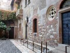 Casa di Giulietta: progetto vero o annuncio di Ferragosto?
