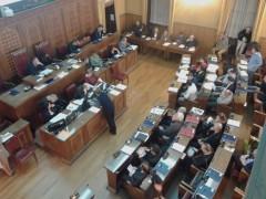 Comunicato stampa consiglieri comunali del PD di Verona