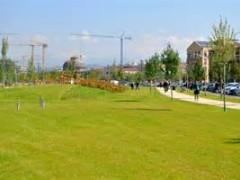 Verona Sud: cittadini ingannati e derisi