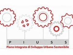 Sviluppo Urbano Sostenibile Integrato – Atto II