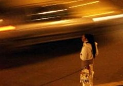Prostitute ragazzine, brutalità inumana, intervenga la Questura