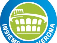 """Elezioni provinciali: """"Insieme per Verona"""".  Con una squadra di amministratori esperti e determinati"""