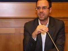 On. Diego Zardini: Il referendum sull'indipendenza del Veneto non sia occasione persa ma proposta attiva su Autonomia differenziata