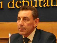 """D'Arienzo su incendi intimidatori: """"Speriamo non ci scappi il morto"""""""