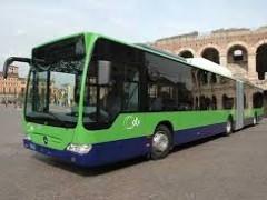 Ferrovieri e autisti dei bus minacciati e aggrediti: adesso basta. D'Arienzo interroga il Ministro Minniti.