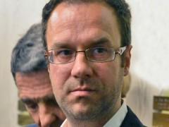 Diego Zardini (PD): Una colata di cemento incombe su Costermano