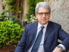 """Dal Moro, siluro a Casali: """"Dietro il suo attacco l'ombra della riconferma del presidente della Zai"""""""