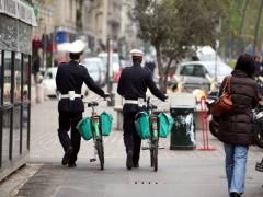 Riparte la campagna Pd per rendere operativo il Vigile di Quartiere