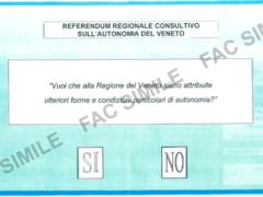 REFERENDUM AUTONOMIA  Zardini: «Non c'è spazio per avventure»  Il deputato veronese invita Zaia a rimanere nell'alveo della Costituzione