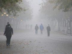 Rotta: A Verona aria inquinata e trasporto pubblico inadeguato, il filobus non può più aspettare