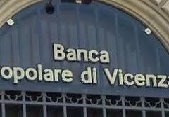 D'Arienzo: Banca Popolare di Vicenza, cominciano a pagare. La mia proposta di legge.