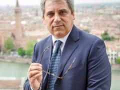I candidati: Gian Pietro Dal Moro