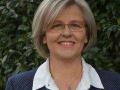 I candidati: Paola Zanolli