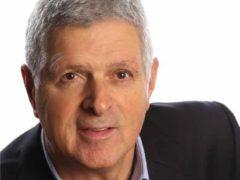 I candidati: Silvio Gandini