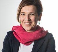 Alessia Rotta: da vice presidente dei Deputati PD lavorerò con Graziano Delrio e tutta la nostra per rendere più forte il Pd