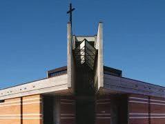 Finalmente una risposta concreta per l'area verde dietro la chiesa di San Domenico Savio