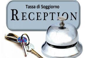 Beautiful Imposta Di Soggiorno Verona Photos - Design Trends 2017 ...