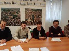 Energia, rifiuti, logistica:  Quale sviluppo per Verona?