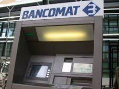 Quartieri dimenticati: Catena-Navigatori ancora senza il bancomat: la giunta incontri le Poste