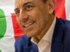 D'Arienzo: è il momento degli Stati generali anticrimine.