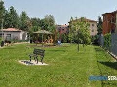 Sicurezza al parco giochi del Pestrino e sulla ciclabile di via Vigasio: interventi in vista