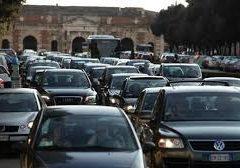 Auto e Lavoro: servono politiche serie