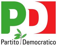 CONGRESSO  Presentate 51 liste in Veneto  Salmaso: «225 candidati. Crescente interesse per PD che si rinnova»
