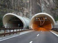 Almeno sul tunnel del Brennero l'amministrazione si schieri dalla parte della città!