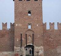 Confermate le risorse per la Torre del Mastio, ora avanti con la riunificazione della sede museale di Castelvecchio