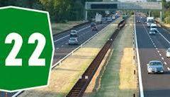 """A22 – Salemi (PD): """"Dopo la TAV, anche sull'Autobrennero Toninelli tira il freno a mano allo sviluppo del Nord"""""""