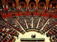 D'Arienzo – Gli italiani non hanno fiducia nel Governo.