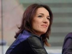 Mirandola: Rotta (Pd), Salvini non garantisce sicurezza e usa vittime per campagna elettorale