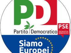 Incontro pubblico di in-formazione sull'Europa Lunedì ore 18 Centro Tommasoli