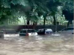 Nuova ricognizione danni post alluvione: spariti risarcimenti per beni mobili. Obiettivo del Pd è il rimborso totale