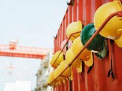 Sblocca cantieri: Rotta (Pd), governo allarga maglie di controllo appalti, altro che spazzacorrotti