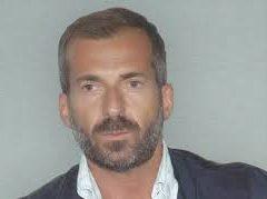 Giornalisti: Rotta (Pd), solidarietà a Berizzi. Intervengano Ministro interno e sindaco Verona
