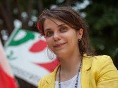 Lega: Rotta (Pd), insopportabile misoginia. Bazzaro come Salvini aizza web contro una donna. Solidarietà a Giuditta Pini