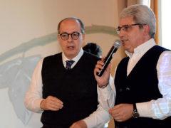 GIANNI DAL MORO: DE CASTRO CAPOGRUPPO S&D IN COMMISSIONE AGRICOLTURA (AGRI).