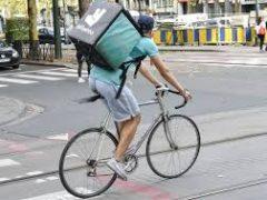 Lavoro: Rotta (Pd), ora risposte serie per riders