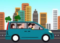 AMBIENTE, Zardini: Estendere l'assicurazione sul lavoro al carpooling