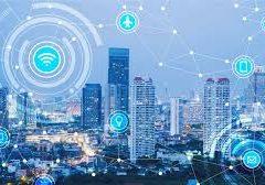Smart city? Sboarina il testimonial meno adatto