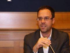 REGIONALI  Zardini: «Torna il bipolarismo, in Veneto candidato condiviso o primarie»